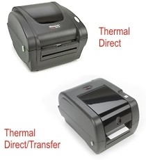 impresora-thermal-direct-transfer-monarch-9416